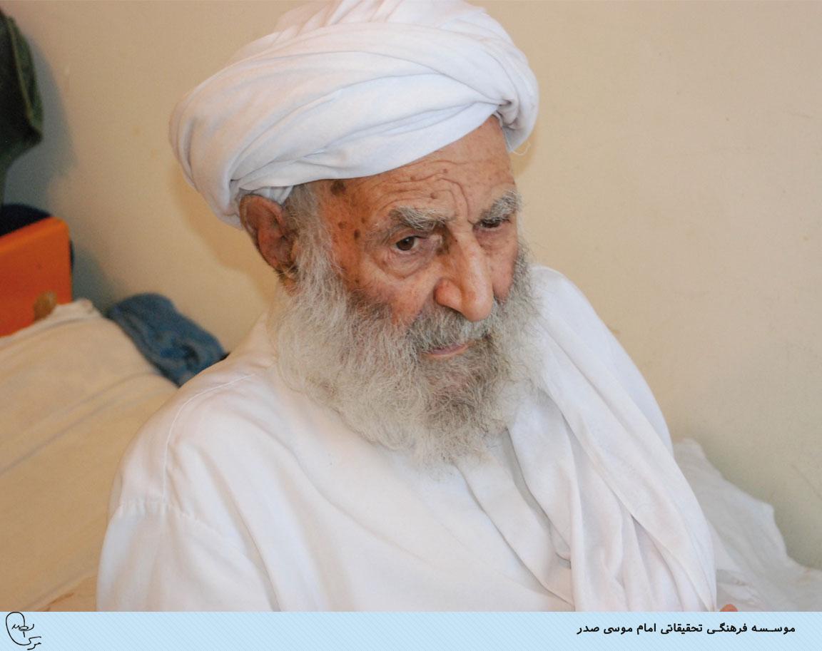 http://www.imam-sadr.com/Portals/0//DNNArticleLightBoxContent/UploadImages/611/5272/tsh0008-%2818%29.JPG